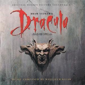 Bram_Stoker's_Dracula_(Original_Motion_Picture_Soundtrack)