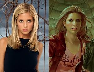 Buffy-sarah_michelle_gellar