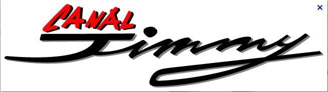 Edito : Au revoir Jimmy