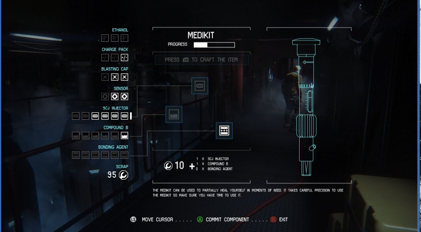 Alien Isolation Capture3
