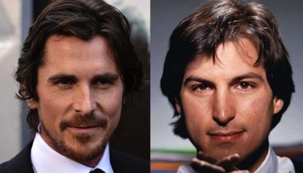 Christian-Bale-To-Play-Steve-Jobs-e1395411404615-598x341