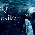 Concours «L'océan au bout du chemin» : le livre dédicacé par Neil Gaiman à gagner