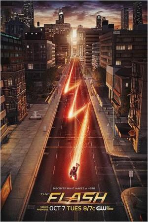 Rien à voir avec Flash Gordon