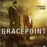 Pilote automatique : Gracepoint (FOX)