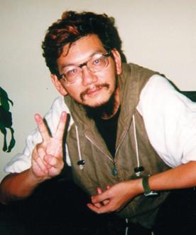 Hideaki Anno va proposer un omnibus