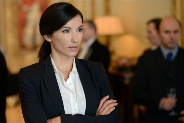 Gabrielle Tackichieff (Aura Atika)