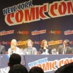 Daredevil au NYCC : les détails d'un panel frustrant