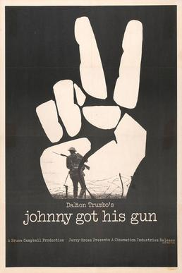 Johnny_Got_His_Gun_poster