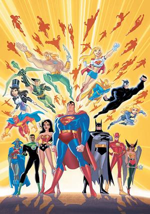 Justice_League_Unlimited