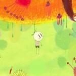 MOVIE MINI REVIEW : critique de Le garçon et le monde