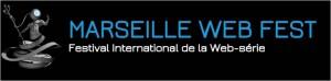 MArseille Web Fest 2014 logo