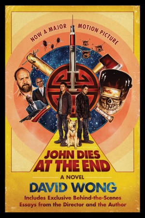 Movie-Review-John-Dies-at-the-End