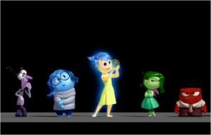 Premieres-images-de-Inside-Out-le-retour-gagnant-de-Pixar_portrait_w532