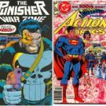 Neo Super-héros dans l'amérique post 9/11