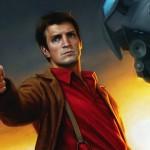 Buffy, Firefly, Jericho… Ces séries TV qui se poursuivent en bandes dessinées