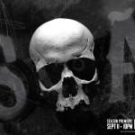 La Mixtape Sons of Anarchy