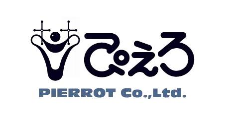 Studio_Pierrot