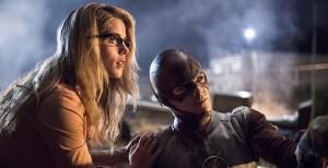 The-Flash-season-1-episode-4-synopsis-stills