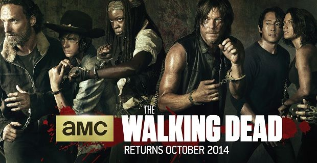 The-Walking-Dead-season-5-header