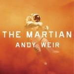 Sebastian Stan, Mackenzie Davis et Chiwetel Ejiofor s'envolent pour Mars