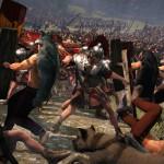 Total War et ses Mods