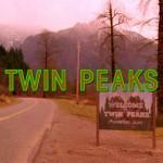 On a vu… que Twin Peaks n'a pas inventé les séries