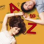 Pilote Automatique : A to Z (NBC)