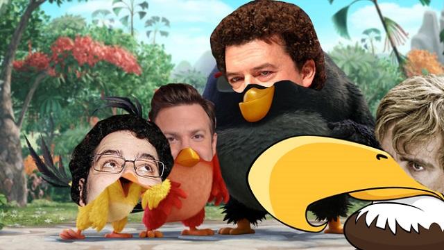 angry-birds-movie-voice-cast (1)