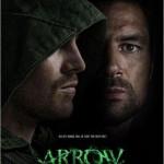 En attendant… la saison 3 de Arrow