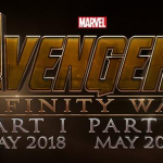 Le Marvel Event : Une nouvelle victoire de Marvel Studios (1ère partie)