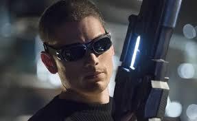 On a vu… un peu d'Arrow dans The Flash (critique du 1.04)