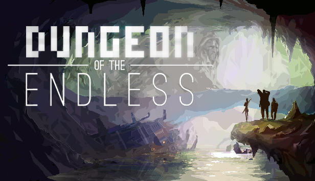 Dungeon of the Endless, le «rogue-tower-defense-RPG»