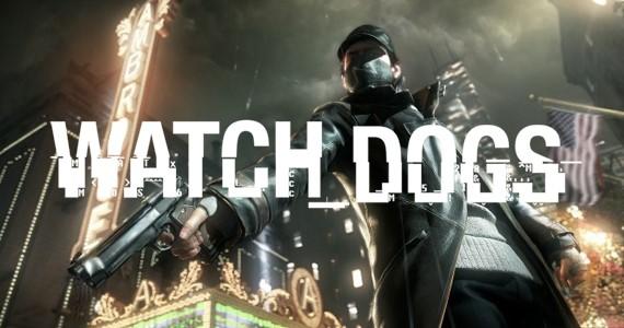 10 heures (ou presque) sur…Watch Dogs