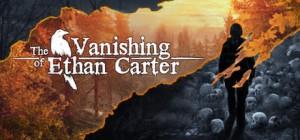 entete The Vanishing of Ethan Carter