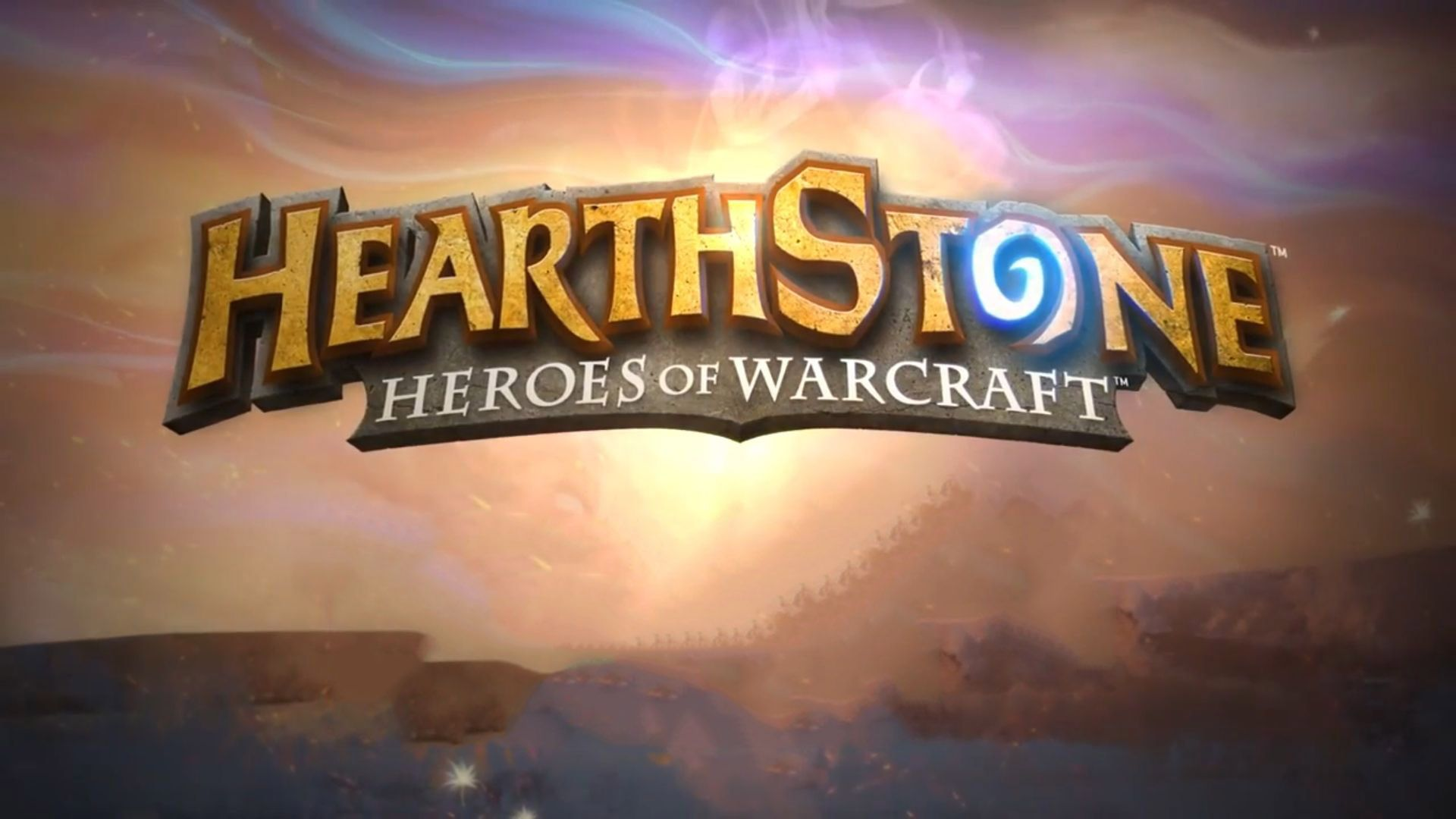Hearthstone, un jeu de carte en extension