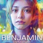 Une expo pour l'artiste chinois Benjamin