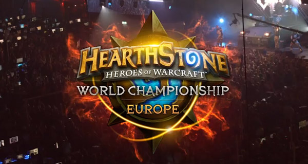 hearthstone-tournoi-europeen