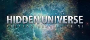 hiddenuniverse