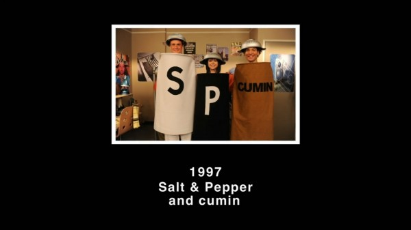 how-i-met-your-mother-salt-and-pepper-and-cumin-trio-halloween-costumes-himym