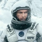 Critique : Interstellar de Christopher Nolan