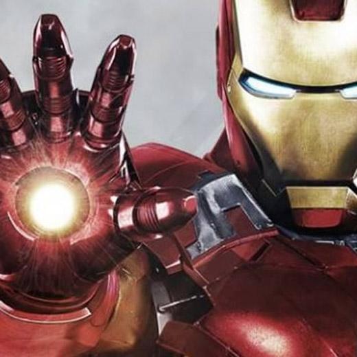 Robert Downey Jr. confirme: il y aura bien un Iron Man 4