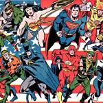 Justice League, The Flash, Green Lantern, Aquaman, Cyborg, Suicide Squad: DC et Warner sortent l'artillerie lourde