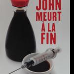 «John meurt à la fin» : l'attaque de la sauce soja !