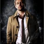 Pilote Automatique : Constantine (NBC)