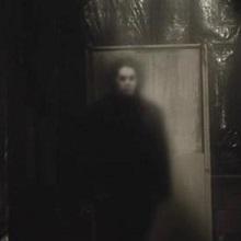 La Découverte De La Peur, épisode 5 : Kaïro et Alone in the Dark