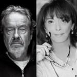 Ridley Scott et Lynda Obst préparent une série TV sur le virus Ebola