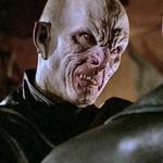 On a vu… que Dracula a aussi influencé les séries télé