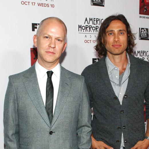 Fox commande la nouvelle série de Ryan Murphy et Brad Falchuk: Scream Queens