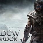 La Terre du Milieu : L'Ombre du Mordor (Shadow of Mordor)