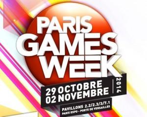 paris-games-week-2014-logo